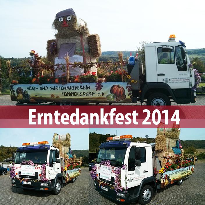 erntedankfest-service-auto-garage-rehlingen-amicelli-event-kfz-autoverkauf
