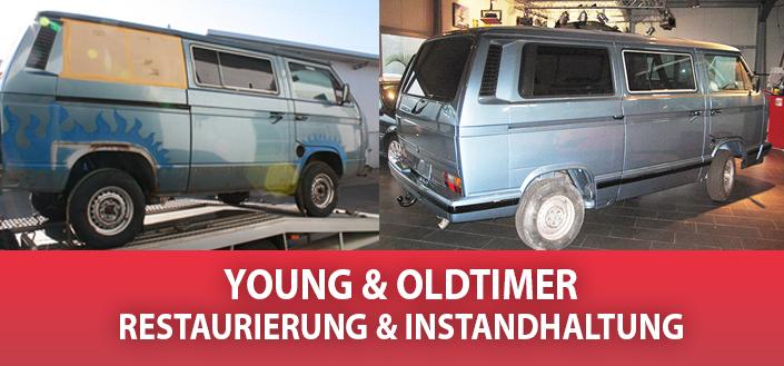1-service-auto-garage-rehlingen-amicelli-event-kfz-autoverkauf