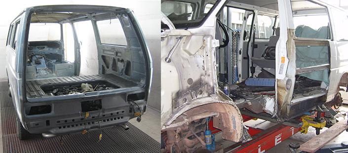 1-service-auto-garage-rehlingen-oldtimer-youngtimer-kfz-autoverkauf