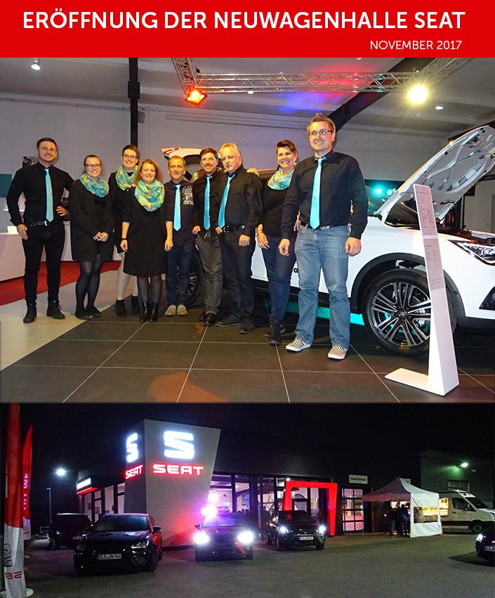 seat-service-auto-garage-rehlingen-event-kfz-autoverkauf